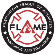 FLAME (Firefighters League of Activities Mentoring and Education)